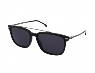 Слънчеви очила Hugo Boss - Hugo Boss Boss 0930/S 807/IR