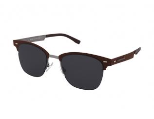 Слънчеви очила Hugo Boss - Hugo Boss Boss 0934/S 09Q/2K