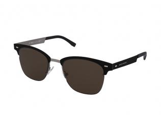 Слънчеви очила Browline - Hugo Boss Boss 0934/S 807/70