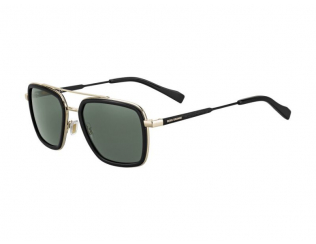 Слънчеви очила - Hugo Boss - Boss Orange BO 0306/S 807/QT