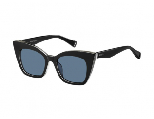 Слънчеви очила - MAX&Co. - MAX&Co. 348/S P9X/KU