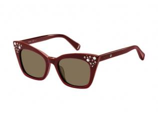 Слънчеви очила - MAX&Co. - MAX&Co. 355/S C9A/70