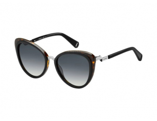 Слънчеви очила - MAX&Co. - MAX&Co. 359/S 807/9O