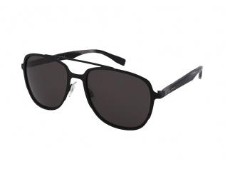 Слънчеви очила - Hugo Boss - Boss Orange BO 0301/S 003/IR