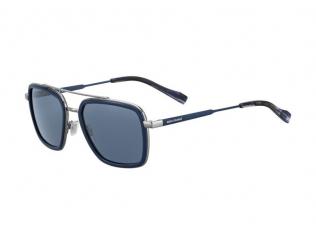 Слънчеви очила - Boss Orange BO 0306/S PJP/KU