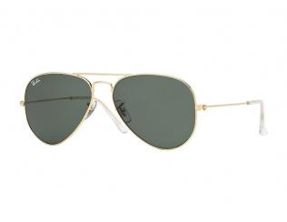 Слънчеви очила - Ray-Ban - Ray-Ban Aviator RB3025 W3234