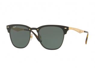 Слънчеви очила - Ray-Ban - Ray-Ban Blaze Clubmaster RB3576N 043/71