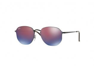 Слънчеви очила - Ray-Ban - Ray-Ban Blaze Hexagonal RB3579N 153/7V