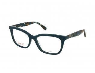 Женски диоптрични очила - Boss Orange BO 0313 S9W