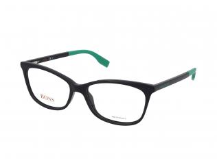Женски диоптрични очила - Boss Orange BO 0289 PJP