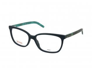 Женски диоптрични очила - Boss Orange BO 0257 2PH