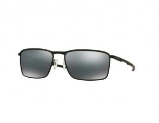 Спортни очила Oakley - Oakley Conductor 6 OO4106 410601