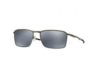 Спортни очила Oakley - Oakley Conductor 6 OO4106 410602
