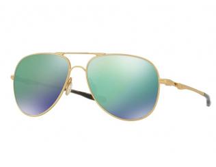 Спортни очила Oakley - Oakley Elmont M & L OO4119 411903