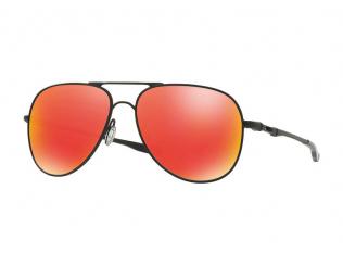 Спортни очила Oakley - Oakley Elmont M & L OO4119 411904
