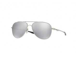 Спортни очила Oakley - Oakley Elmont M & L OO4119 411908
