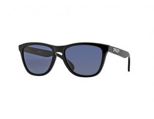 Спортни очила Oakley - Oakley Frogskins OO9013 24-306