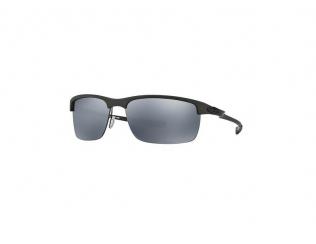 Спортни очила Oakley - Oakley Carbon Blade OO9174 917403