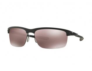 Спортни очила Oakley - Oakley Carbon Blade OO9174 917407
