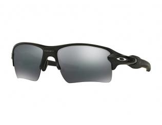 Спортни очила Oakley - Oakley FLAK 2.0 XL OO9188 918801