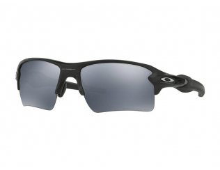 Спортни очила Oakley - Oakley Flak 2.0 XL OO9188 918853