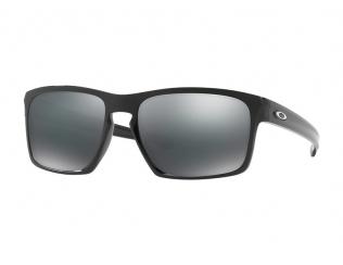 Спортни очила Oakley - Oakley Sliver OO9262 926204