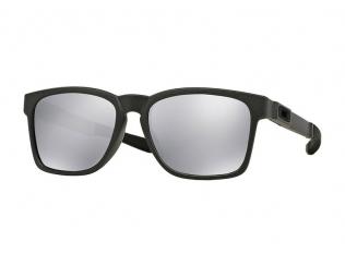 Спортни очила Oakley - Oakley CATALYST OO9272 927203