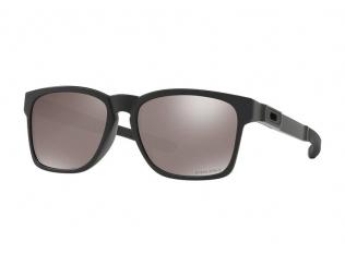 Спортни очила Oakley - Oakley Catalyst OO9272 927223