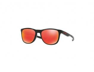 Спортни очила Oakley - Oakley Trillbe X OO9340 934002