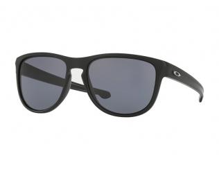 Спортни очила Oakley - Oakley Sliver R OO9342 934201