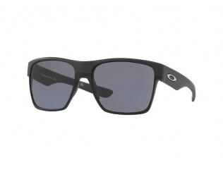 Спортни очила Oakley - Oakley Twoface XL OO9350 935003