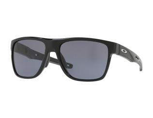 Спортни очила Oakley - Oakley Crossrange XL OO9360 936001