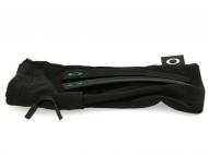 Oakley Crossrange XL OO9360 936002