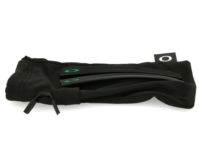 Oakley Crossrange XL OO9360 936002  - Oakley Crossrange XL OO9360 936002