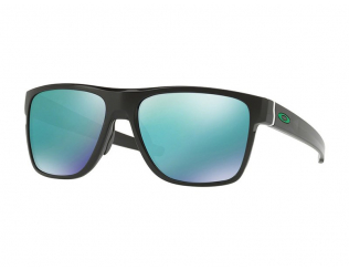 Спортни очила Oakley - Oakley Crossrange XL OO9360 936002