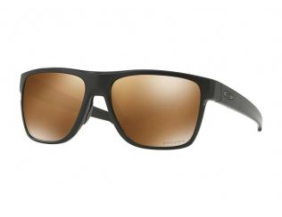 Спортни очила Oakley - Oakley Crossrange XL OO9360 936006