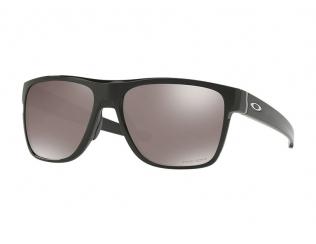 Спортни очила Oakley - Oakley Crossrange XL OO9360 936007