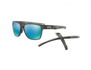 Спортни очила Oakley - Oakley Crossrange XL OO9360 936009