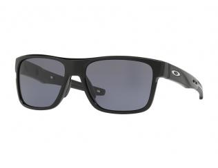 Спортни очила Oakley - Oakley Crossrange OO9361 936101