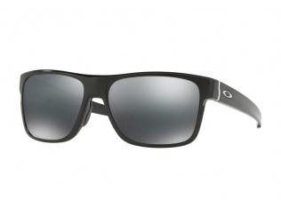 Спортни очила Oakley - Oakley Crossrange OO9361 936102