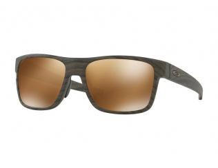 Спортни очила Oakley - Oakley Crossrange OO9361 936107