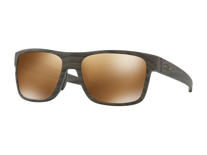 Oakley Crossrange OO9361 936107  - Oakley Crossrange OO9361 936107