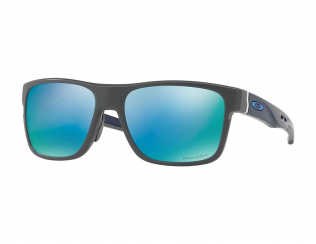 Спортни очила Oakley - Oakley CROSSRANGE OO9361 936109