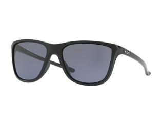 Спортни очила Oakley - Oakley Reverie OO9362 936201