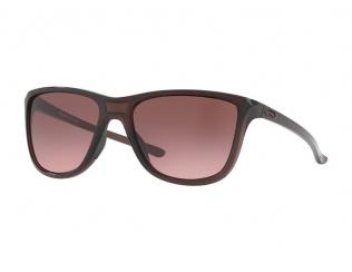 Спортни очила Oakley - Oakley Reverie OO9362 936202