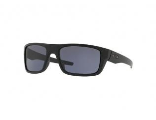Спортни очила Oakley - Oakley Drop Point OO9367 936701