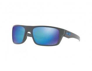 Спортни очила Oakley - Oakley Drop Point OO9367 936706