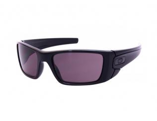 Спортни очила Oakley - Oakley Fuel Cell OO9096 909601