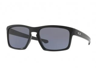 Спортни очила Oakley - Oakley Sliver OO9262 926201