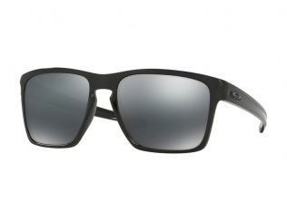 Спортни очила Oakley - Oakley Sliver XL OO9341 934105